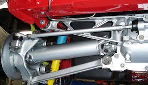 corvette central com corvette rear suspension bushing installation cc tech
