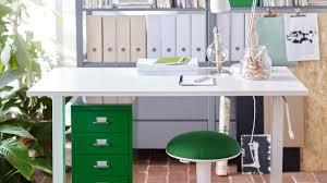 comment organiser bureau comment organiser bureau
