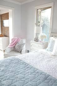 bedroom blogs bedroom ideas amazing steamy bedroom ideas bedroom ideas