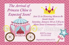 baby shower themes for girl themes girl baby shower supplies cheap in conjunction with girl