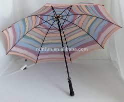 buy lexus umbrella multi color umbrella multi color umbrella suppliers and