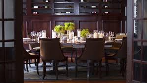 312 chicago chicago loop restaurants kimpton hotel allegro