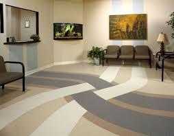 vinyl sheet flooring armstrong vinyl sheet flooring that looks