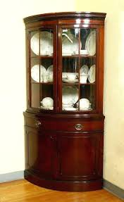 antique china cabinets for sale china hutches for sale china cabinets and hutches small china