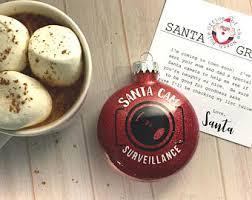 ornament gift 2017 decor christmas gift ideas etsy