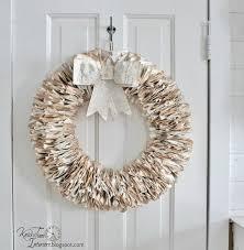 Christmas Home Decor Crafts Diy 2015 Christmas U0027 Day Paper Decorations Crafts U2013 You Should