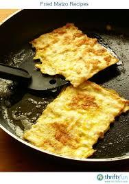 matzo unleavened bread best 25 matzo recipe ideas on matzo bread