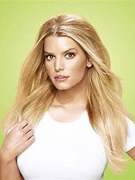 jessica simpson headband hair extensions amazon com 21 bump up the volume hair extensions by jessica