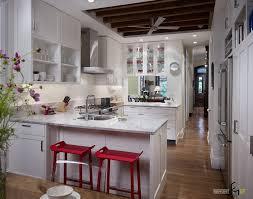Soft White Kitchen Cabinets 30 Best Kitchen Hallway Design Ideas 5354 Baytownkitchen