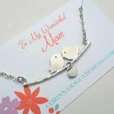 personalized jewlery best personalized jewelry products on wanelo