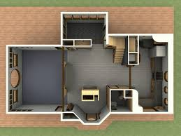 beach house layout simple beach house layout all about house design modern and
