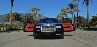 roll royce red rolls royce 2 door convertible black u0026 red exotic cars uniq