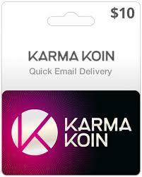 buy digital gift cards 10 karma koin card email delivery nepalgiftcards buy