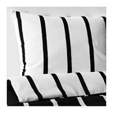 Black Duvet Covers Duvet Covers Ikea
