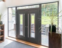 contemporary front doors fabricators of aluminium doors and windows contemporary front