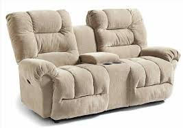 furniture recliners for heavy weight heavy duty rocker recliners
