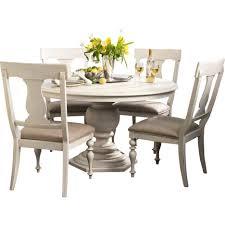 dining tables paula deen steel magnolia bedroom set paula deen