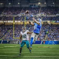 calvin johnson touchdown thanksgiving 2015 detroit lions