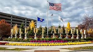mall of america will be closed on thanksgiving sorta oct 5 2016