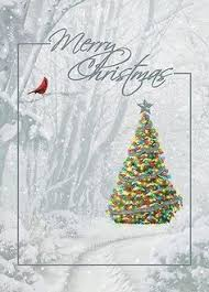 free christian ecards email greeting cards online celebrate