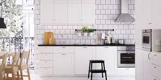 home staging cuisine home staging 5 idées pour rafraîchir votre cuisine hellocasa fr