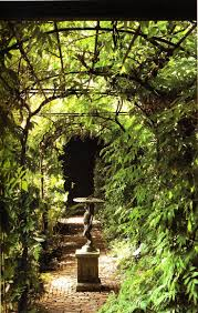 17 best images about secret garden on pinterest gardens arbors