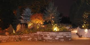 Cheap Low Voltage Landscape Lighting How To Install Troubleshoot And Repair Low Voltage Landscape