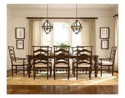 Paula Deen Dining Chairs 49 Best Paula Deen Home Images On Pinterest Paula Deen Side