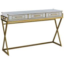 Folding Console Table Mid Century Hollywood Regency Furniture Hollywood Regency Console