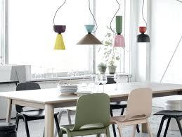Dining Room Pendant Lighting Dining Table Pendant Light Kreditplatz Info