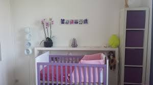 chambre bebe lyon charmant decoration chambre fille pas cher et chambre bebe lyon deco