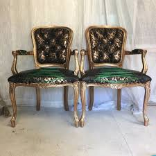 Bergere Dining Chairs 78 Best Skinndd Chairs Images On Pinterest Chairs Sugar Skull