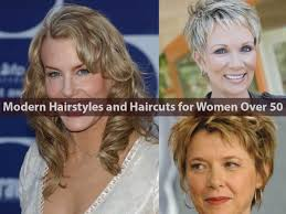 funky hairstyles for women over 50 wedding hairstyles for curly hair how to style page 2 of 2