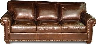 Rustic Leather Sofas Rustic Living Room Ideas Rc Willey