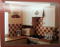 apple kitchen decor kitchen decor design ideas