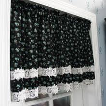 Gold Kitchen Curtains by Popular Gold Kitchen Curtains Buy Cheap Gold Kitchen Curtains Lots