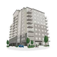 condo culture 539 belmont avenue w