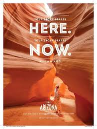 Arizona travel posters images Contemporary antelope canyon poster and best ideas of arizona jpg
