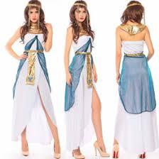 Halloween Costumes Goddess Discount Egyptian Goddess 2017 Egyptian Goddess Halloween