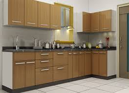 buy discount kitchen cabinet lagos nigeria hitech design