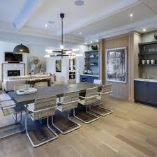 wire brushed white oak kitchen cabinets wire brushed white oak nautilus vintage hardwood flooring