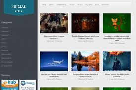 20 free wordpress themes 2013 responsive wp themes for designers