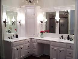 Custom Bathroom Vanity Ideas Custom Vanity Bathroom Timetotime Me