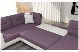 sofa king snl skit purple corner sofas leather sectional sofa