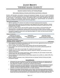 Examples Of Resumes For Customer Service Graphic Design Resume Resume Tips Pinterest Resume Designs