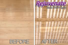 Quick Shine Floor Finish Remover by Hardwood Floor Polish Dunlop Perfect Polish Long Lasting Polish