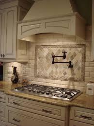 kitchen pot filler faucets 11 best pot filler faucets images on kitchens