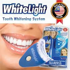 how to use teeth whitening gel with light white light teeth whitening gel supe end 10 7 2018 3 15 pm