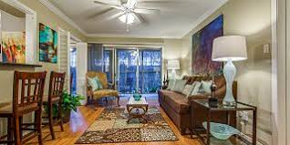 1 Bedroom Apts For Rent 100 Best 1 Bedroom Apartments In Houston Tx With Pics