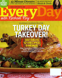 rachael ray thanksgiving leftovers these are not your granny u0027s doilies modern twist doileez in every